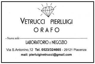 sponsorvetrucci